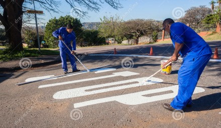road-stop-sign-maintenance-painting-municipal-team-repairing-worn-out-lines-new-coat-paint-durban-suburb-south-africa-32545084